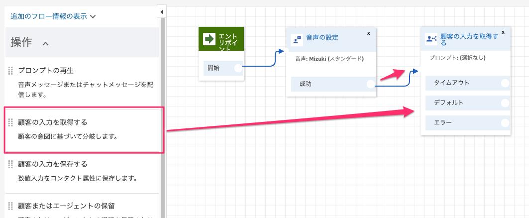 f:id:kun432:20210502222123p:plain