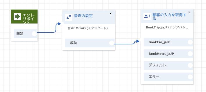 f:id:kun432:20210502222604p:plain