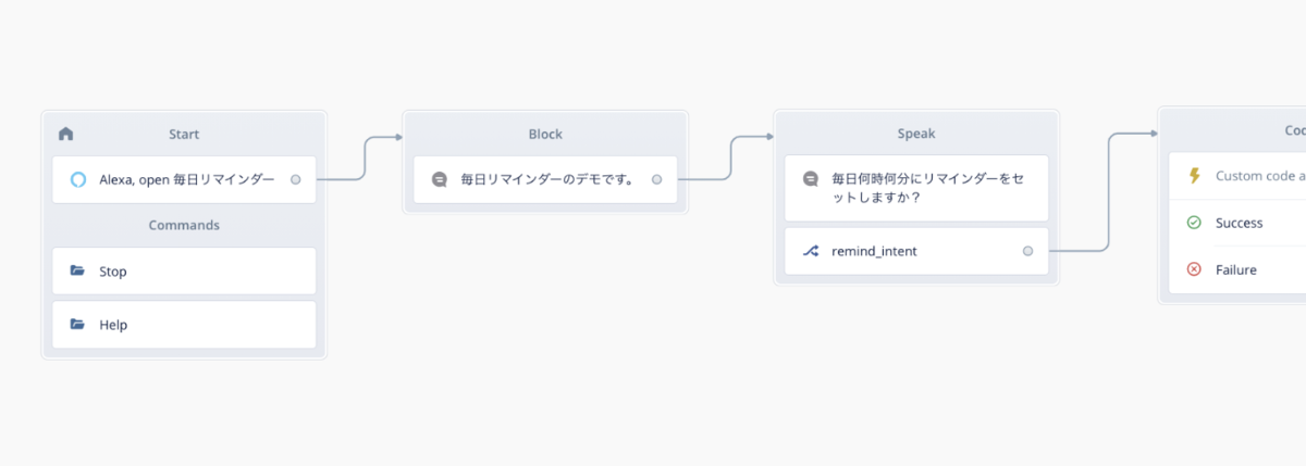 f:id:kun432:20210615231608p:plain