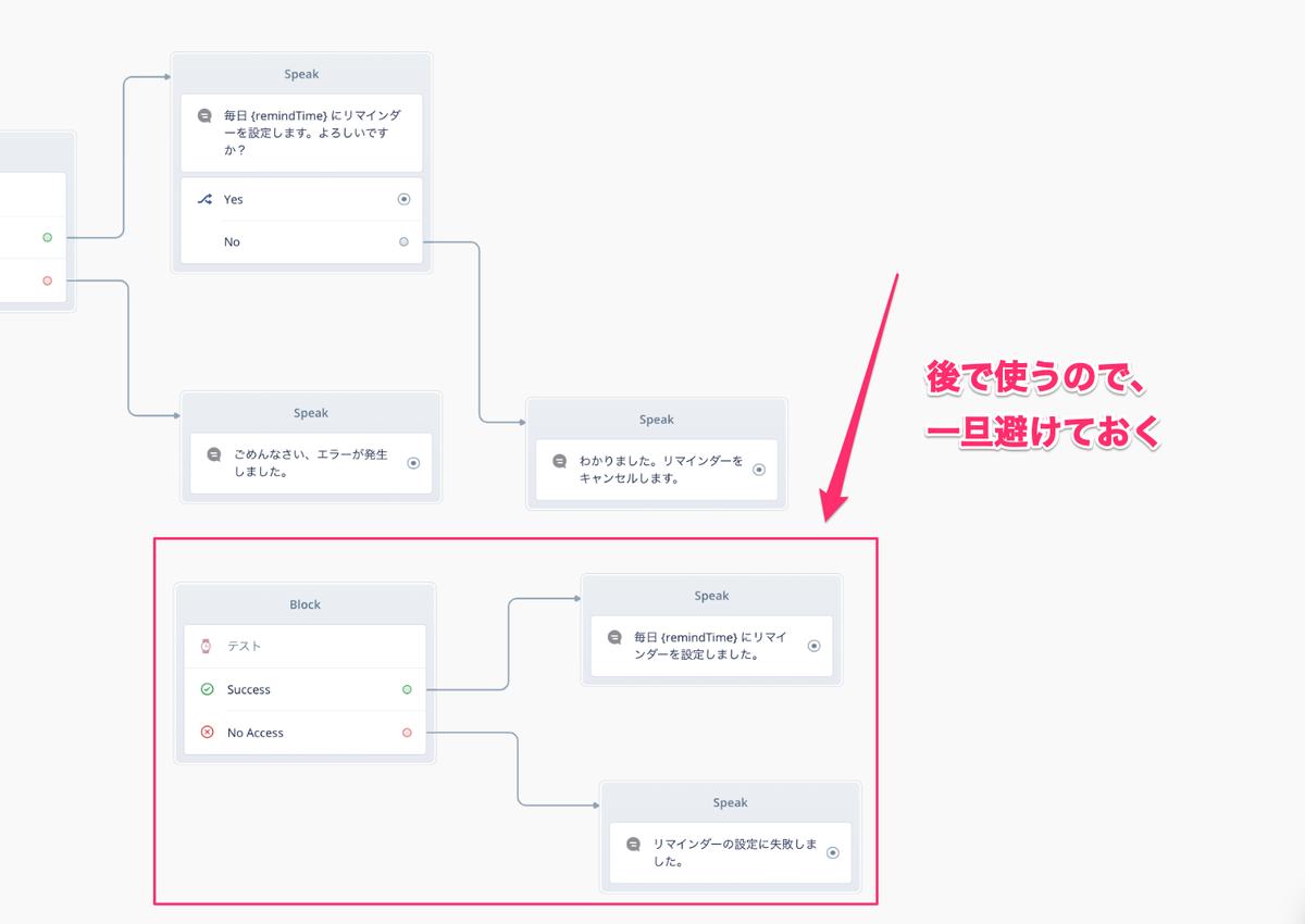 f:id:kun432:20210615232109p:plain