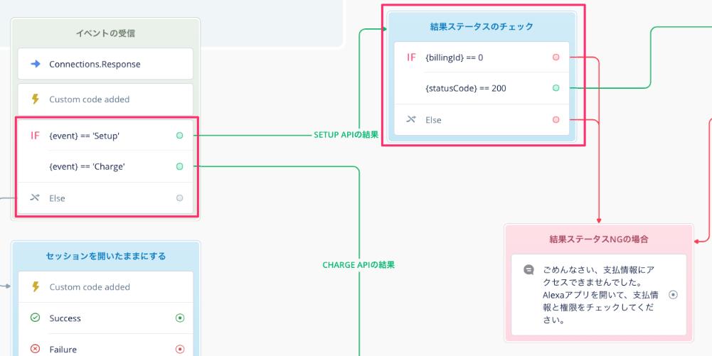 f:id:kun432:20210626185719p:plain