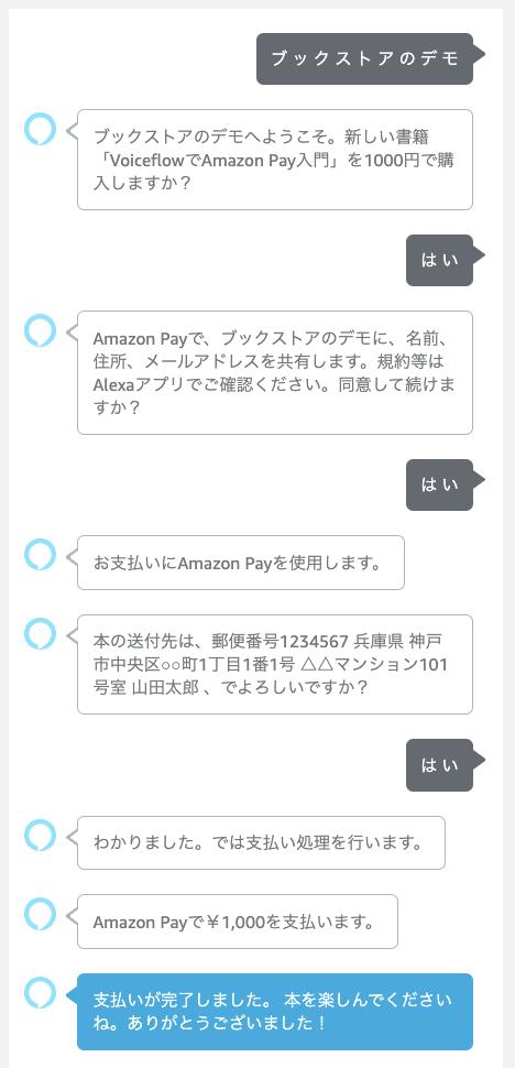 f:id:kun432:20210627004830p:plain