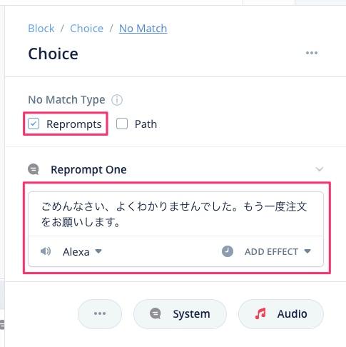 f:id:kun432:20210807182532j:plain