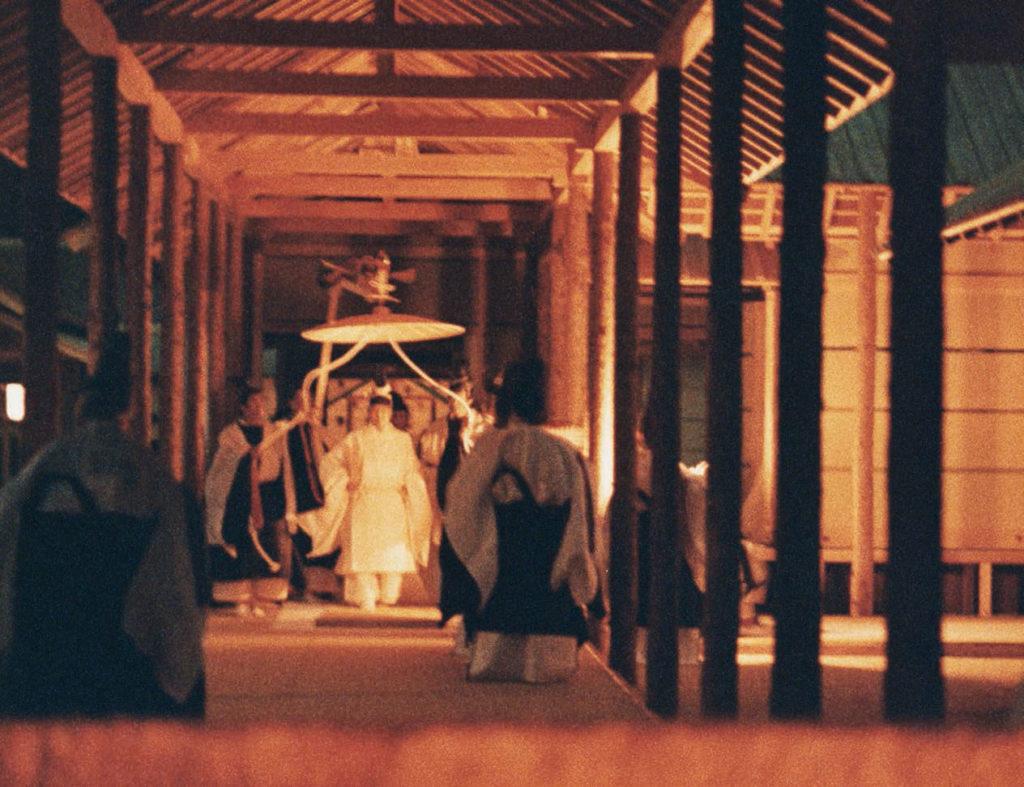 「大嘗祭」の画像検索結果