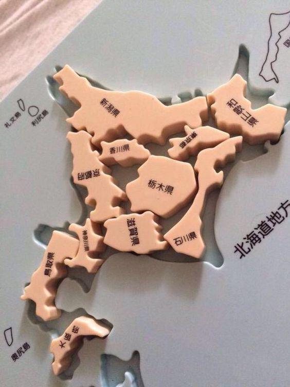 f:id:kunbe:20170610150504j:plain
