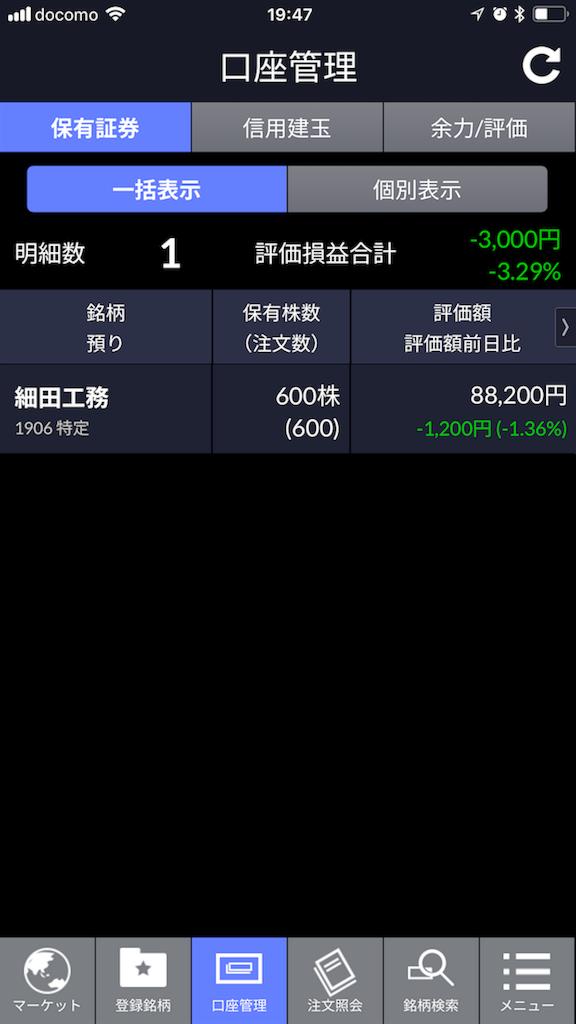 f:id:kunekunemushi:20180228202540p:image