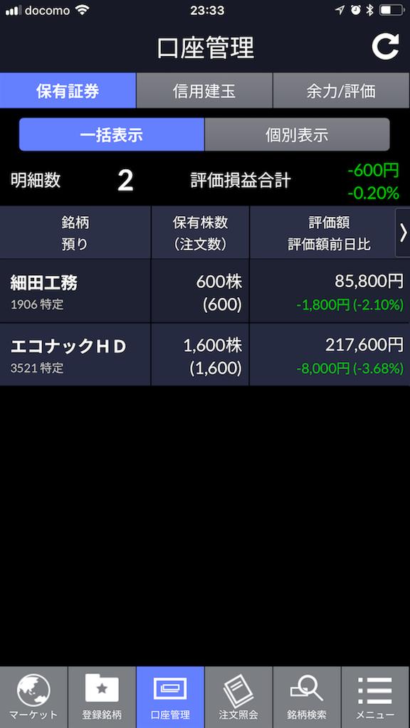 f:id:kunekunemushi:20180319233552p:image
