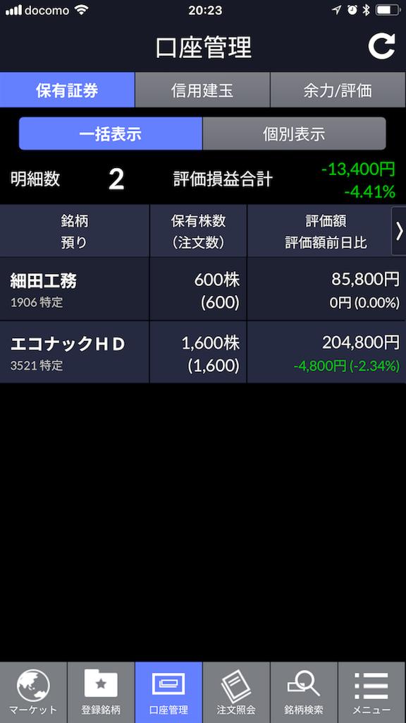 f:id:kunekunemushi:20180322202854p:image