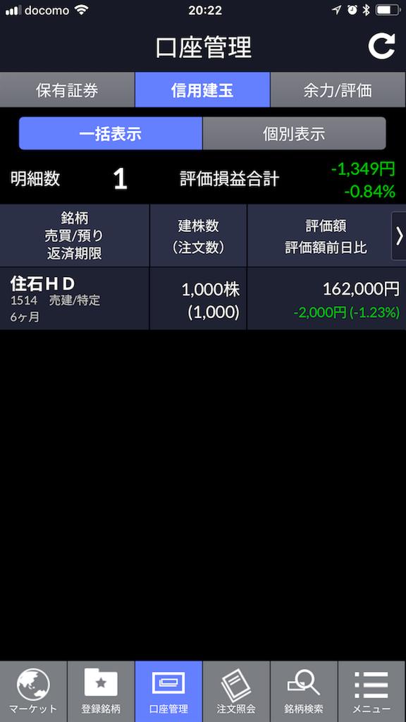 f:id:kunekunemushi:20180322202859p:image