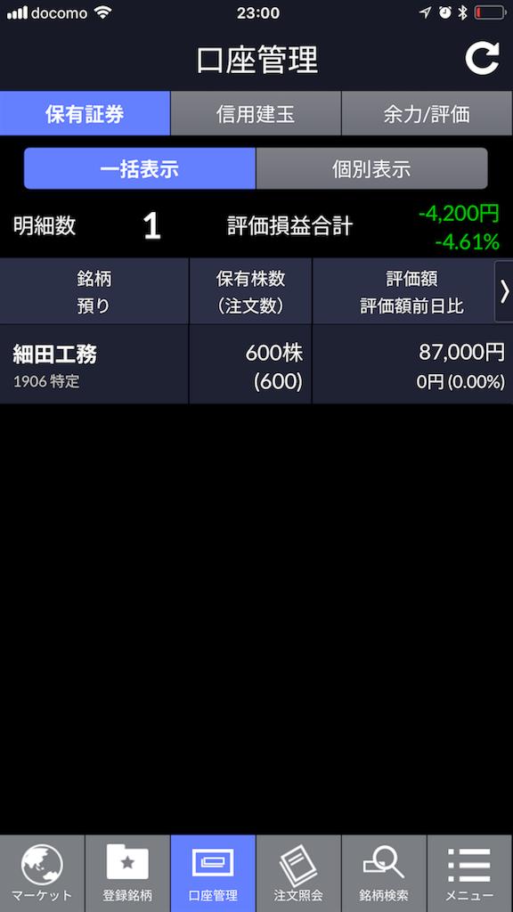 f:id:kunekunemushi:20180402230229p:image