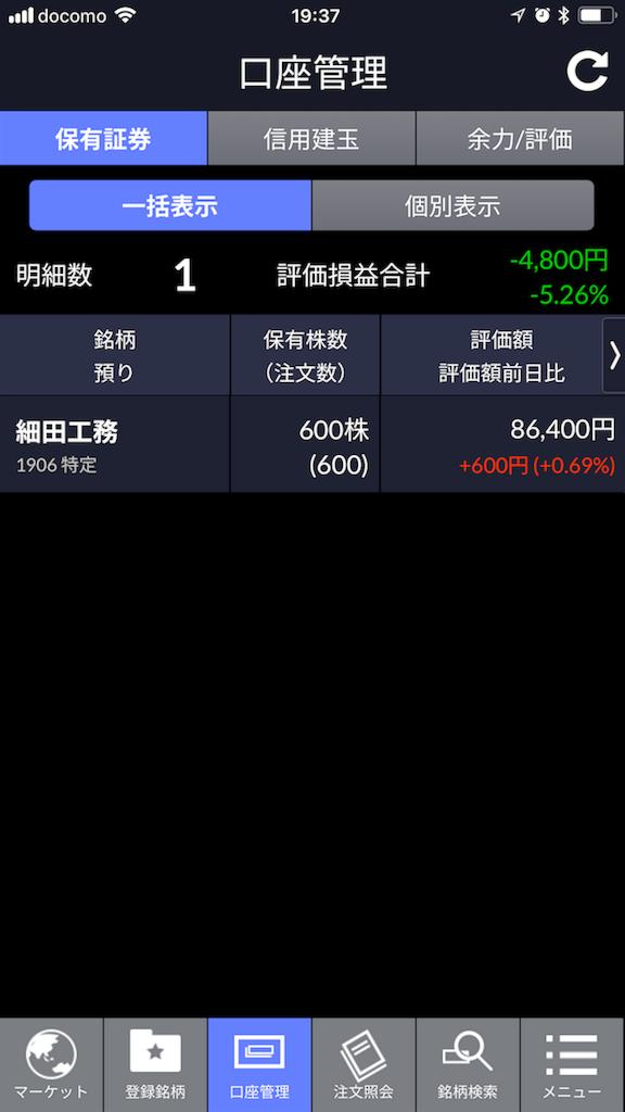 f:id:kunekunemushi:20180418200921p:image