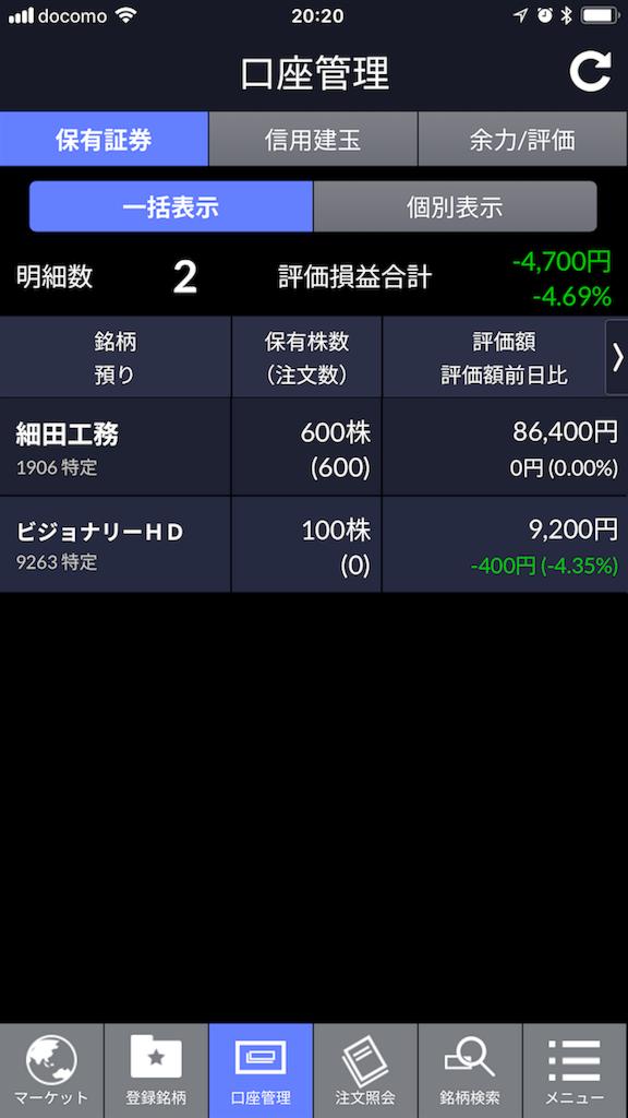 f:id:kunekunemushi:20180426204645p:image