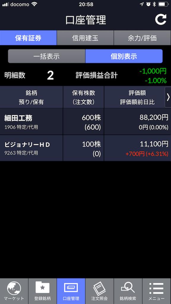 f:id:kunekunemushi:20180508205816p:image