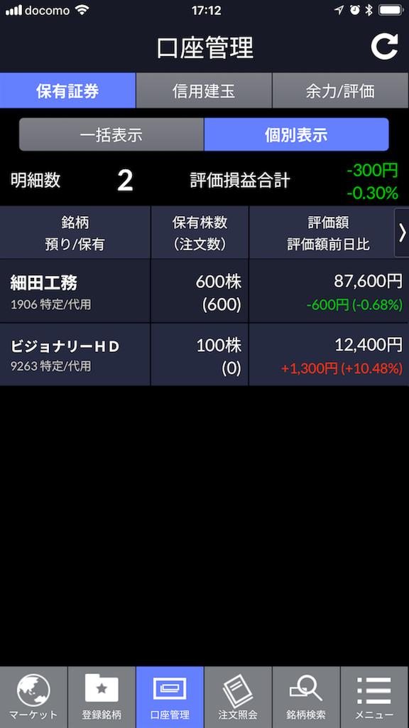 f:id:kunekunemushi:20180509223423p:image