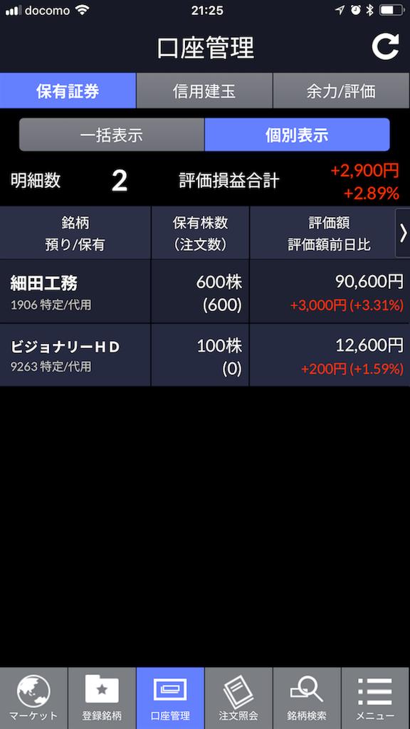 f:id:kunekunemushi:20180510221235p:image