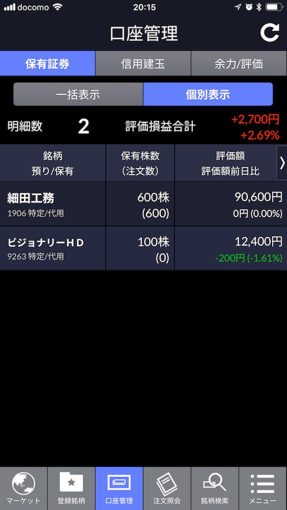 f:id:kunekunemushi:20180513215149p:image