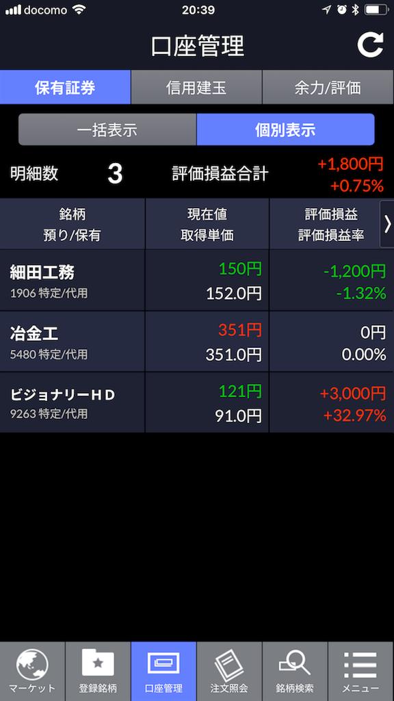 f:id:kunekunemushi:20180514212157p:image