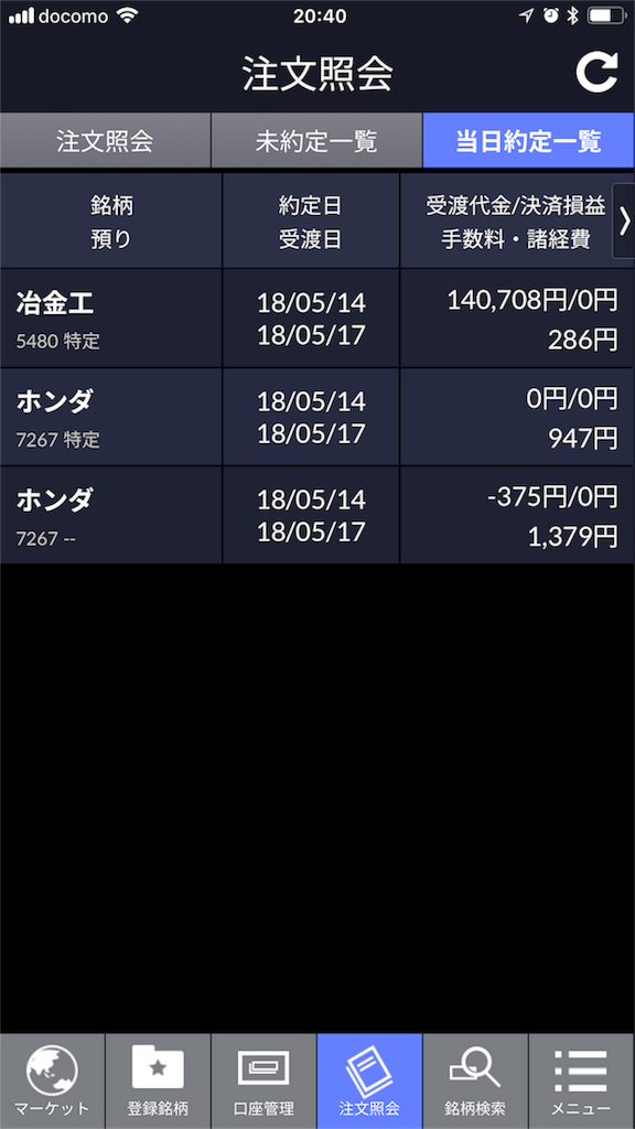 f:id:kunekunemushi:20180514212242p:image