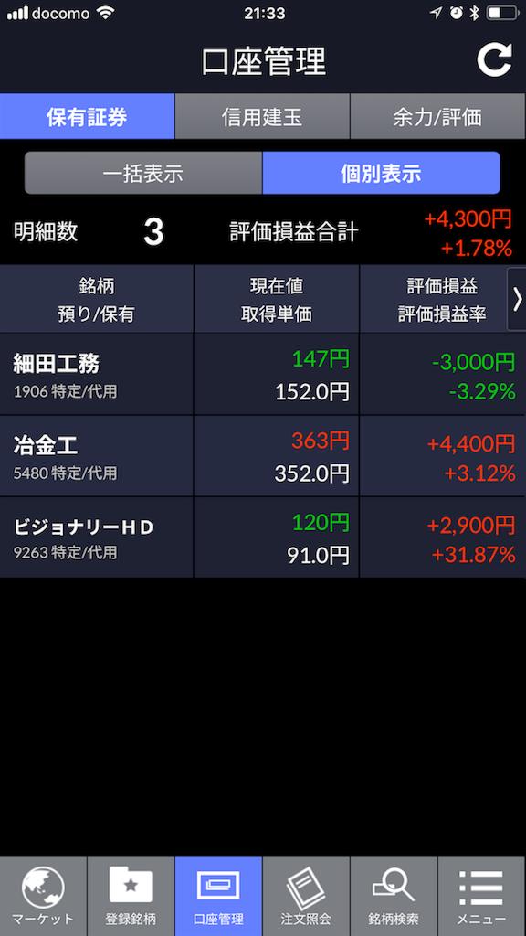 f:id:kunekunemushi:20180515213409p:image