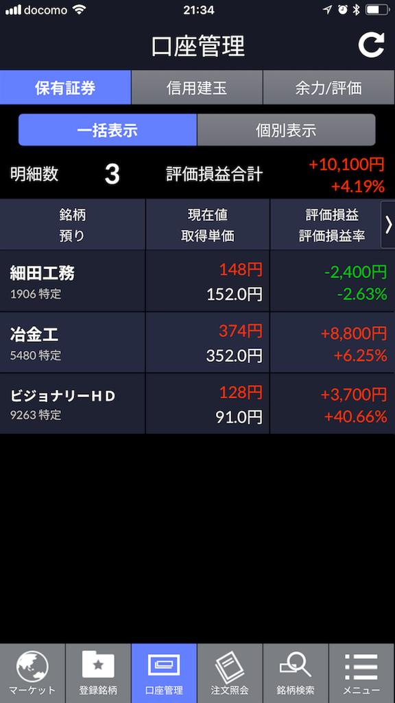 f:id:kunekunemushi:20180516213529p:image