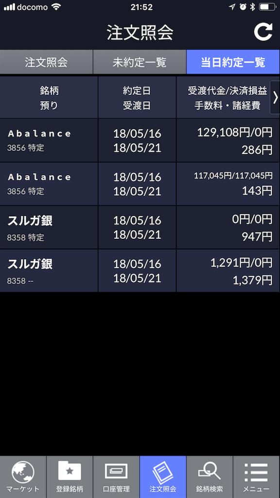 f:id:kunekunemushi:20180516220738p:image