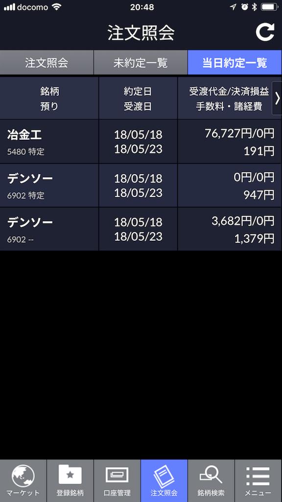 f:id:kunekunemushi:20180518212110p:image