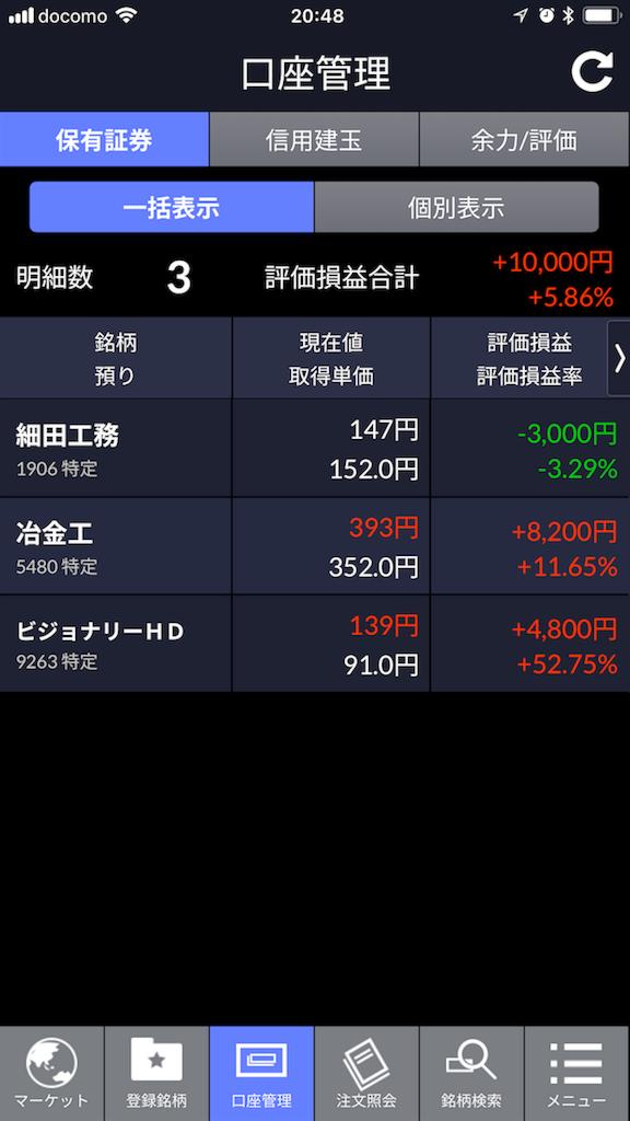 f:id:kunekunemushi:20180518234544p:image