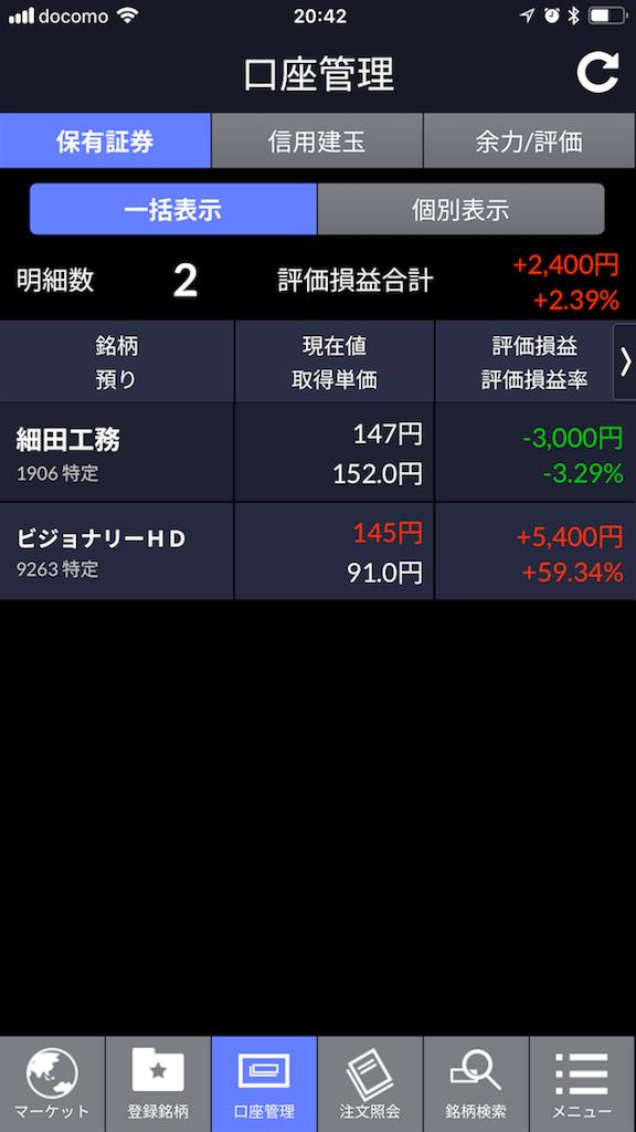f:id:kunekunemushi:20180521205211p:image