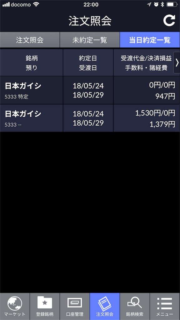 f:id:kunekunemushi:20180524222527p:image