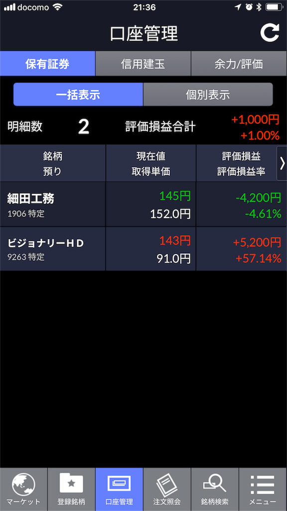 f:id:kunekunemushi:20180524222553p:image
