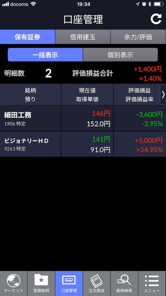 f:id:kunekunemushi:20180525201020p:image
