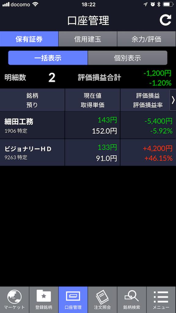 f:id:kunekunemushi:20180528214320p:image