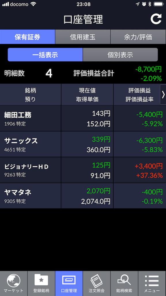 f:id:kunekunemushi:20180530235617p:image