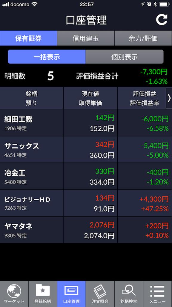 f:id:kunekunemushi:20180531234953p:image