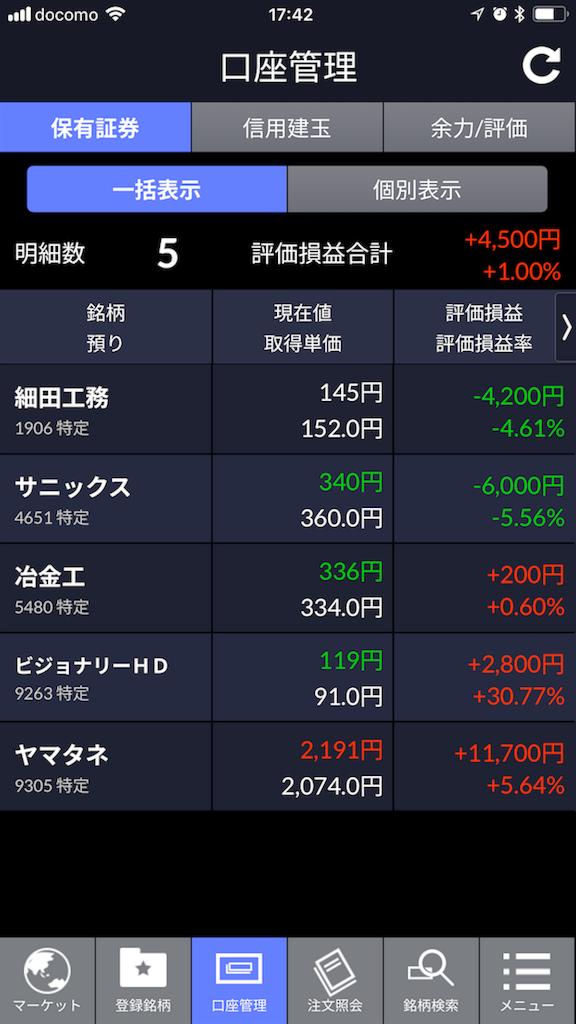 f:id:kunekunemushi:20180605212410p:image
