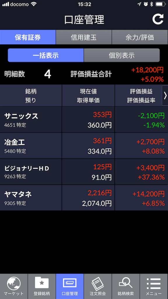 f:id:kunekunemushi:20180607214430p:image