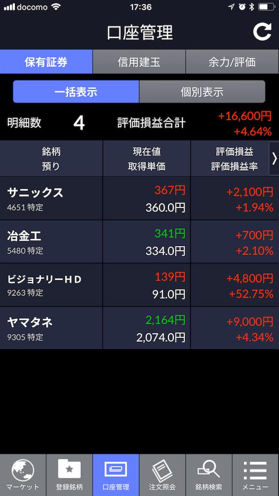 f:id:kunekunemushi:20180612193040p:image