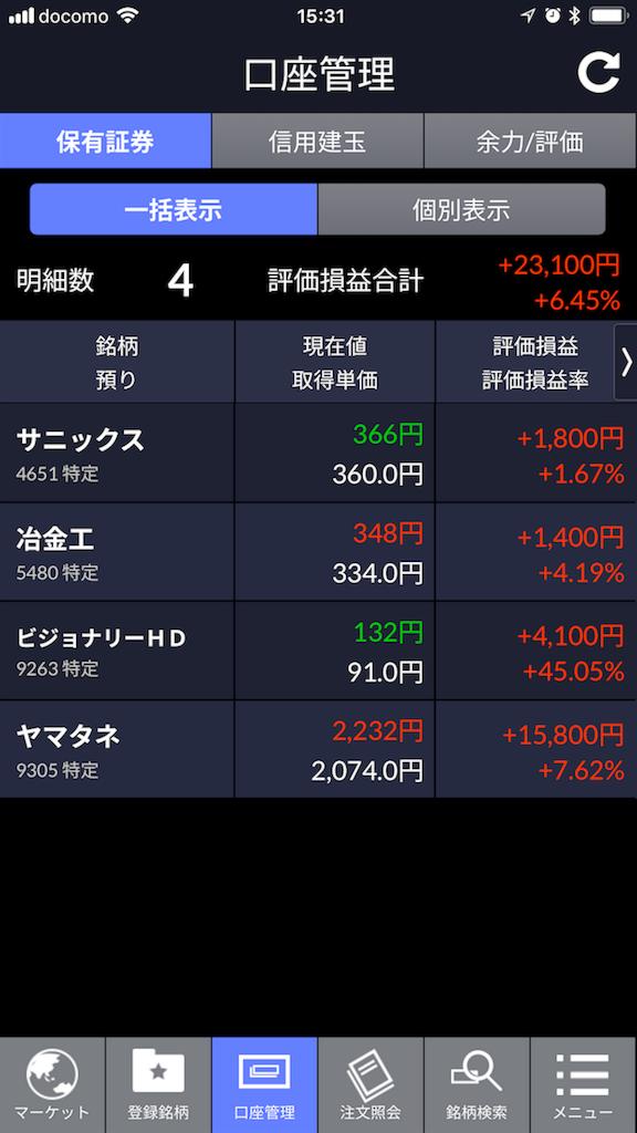 f:id:kunekunemushi:20180613233217p:image