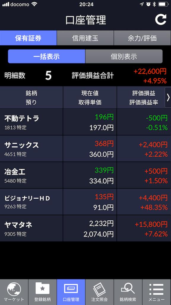 f:id:kunekunemushi:20180614221728p:image