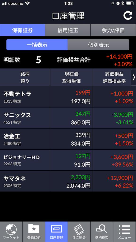 f:id:kunekunemushi:20180617215451p:image
