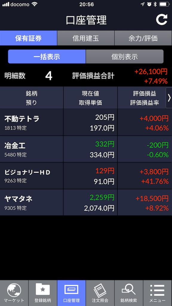 f:id:kunekunemushi:20180619213530p:image
