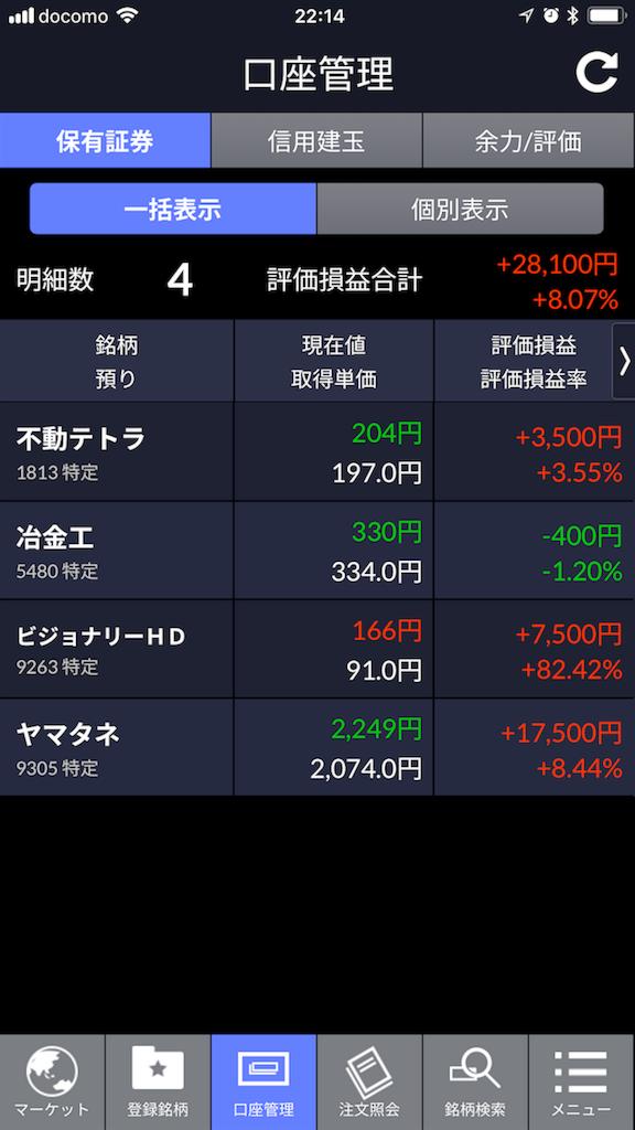 f:id:kunekunemushi:20180620224013p:image