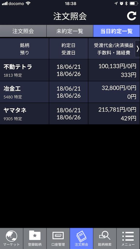 f:id:kunekunemushi:20180621213631p:image