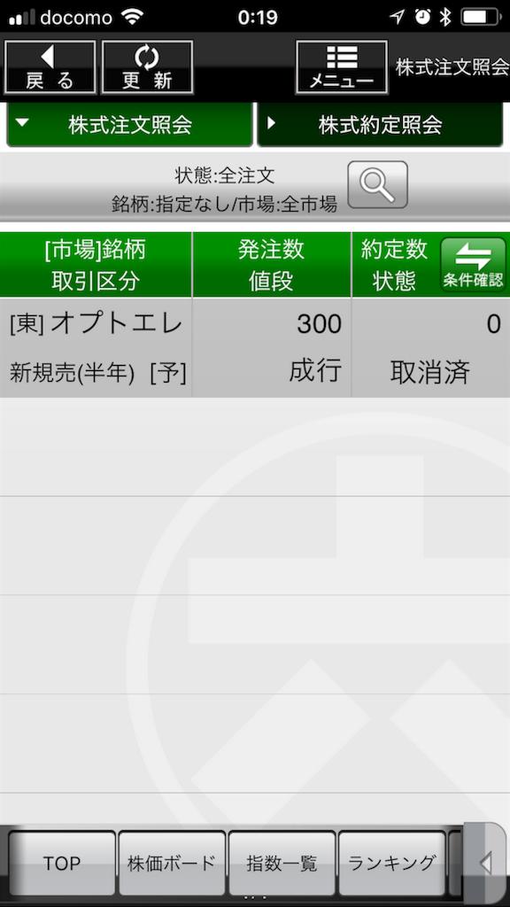 f:id:kunekunemushi:20180623230530p:image