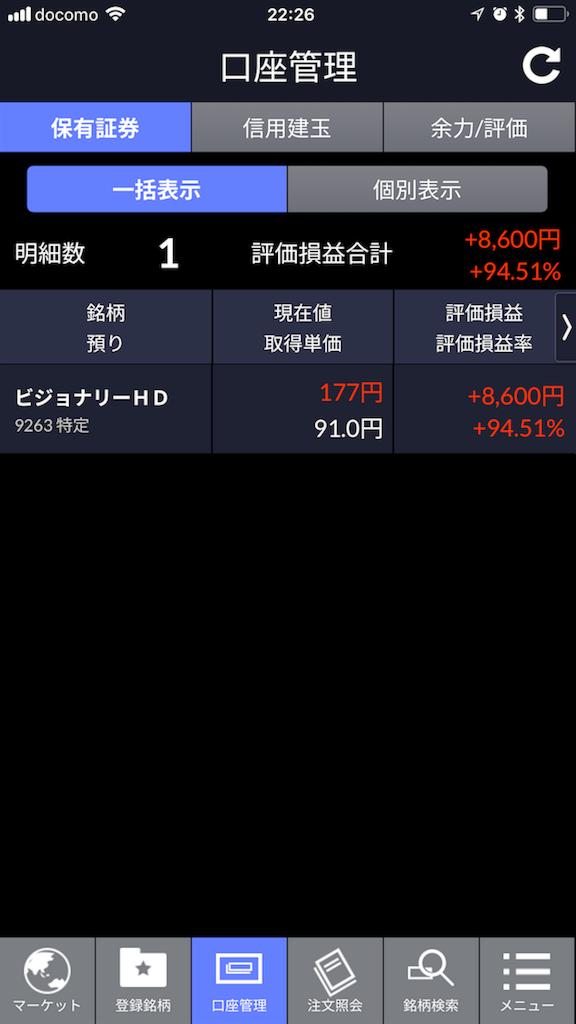 f:id:kunekunemushi:20180625222722p:image