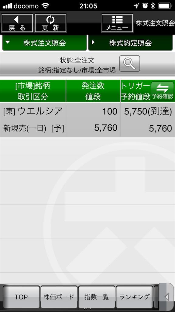 f:id:kunekunemushi:20180705211412p:image