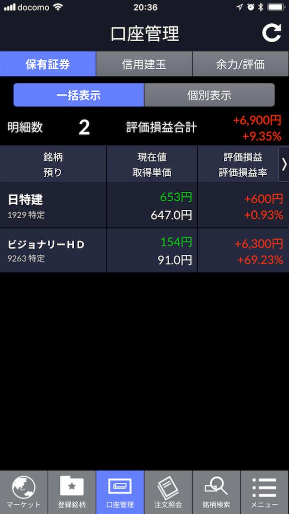 f:id:kunekunemushi:20180705211540p:image