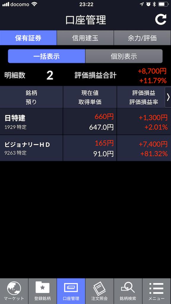 f:id:kunekunemushi:20180706232301p:image