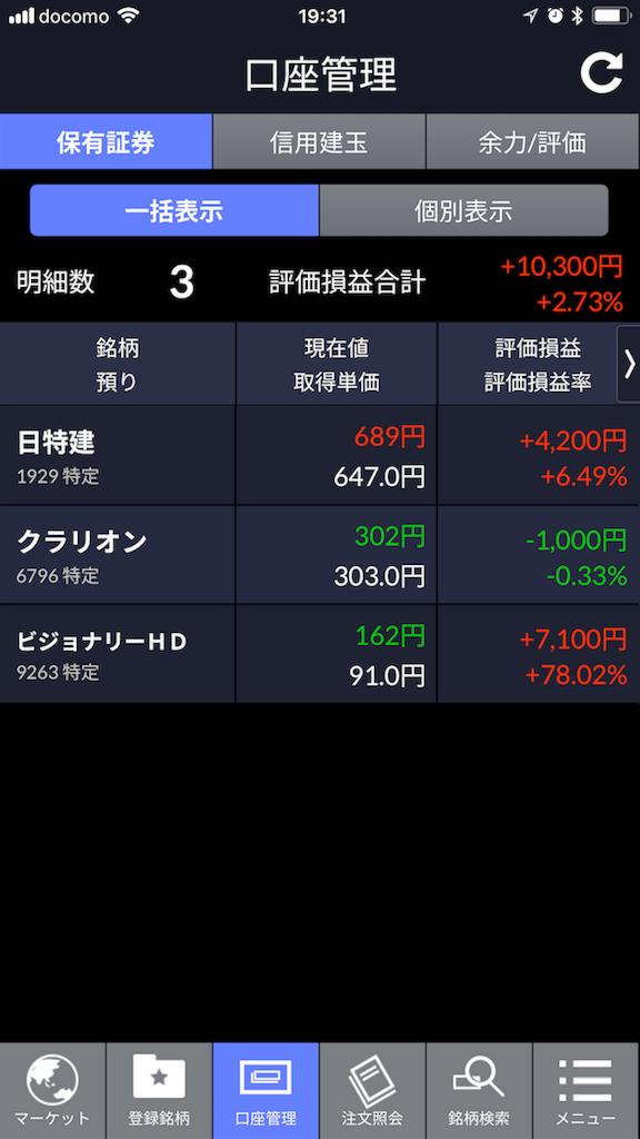 f:id:kunekunemushi:20180711201636p:image