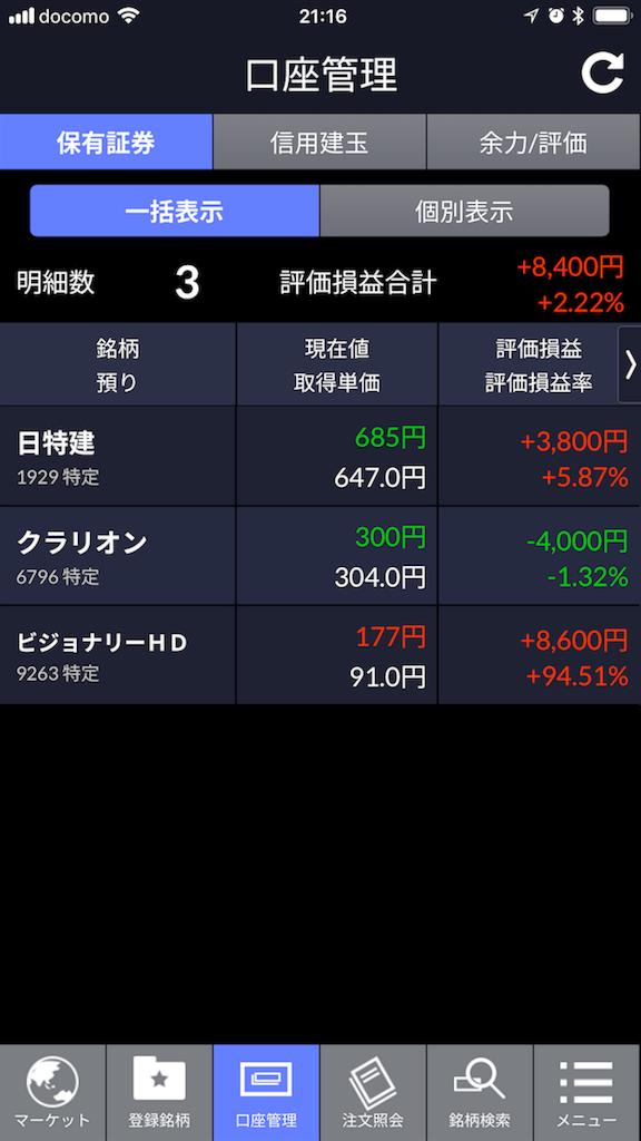 f:id:kunekunemushi:20180712220355p:image